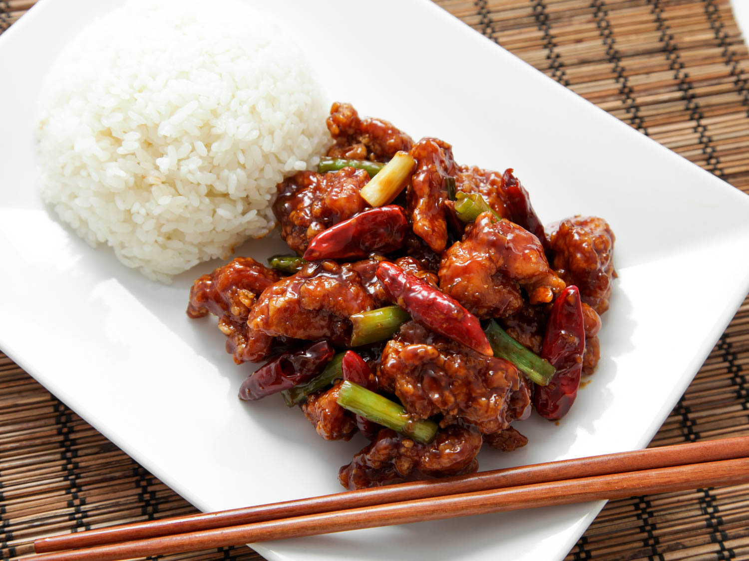 Thai Kitchen Order Online Maryland Heights Mo 63043 Thai Food Pickup Delivery